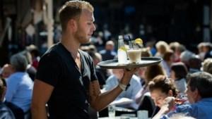 VVD en CDA willen terrassen hele pinksterweekend open