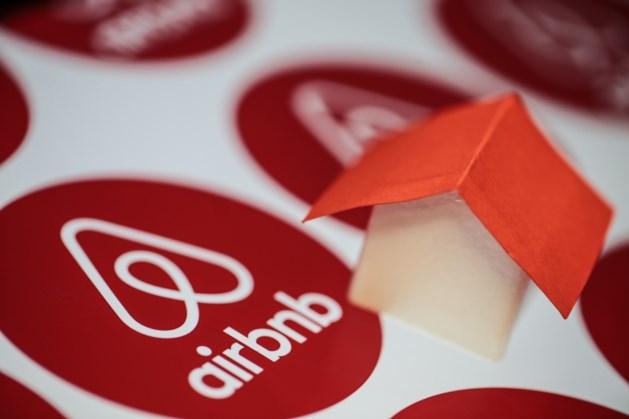 Consumentenbond eist compensatie van Airbnb voor servicekosten
