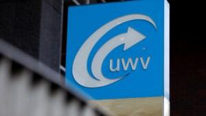 UWV verwacht forse banenkrimp door coronacrisis