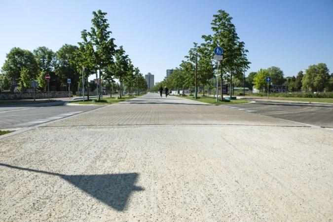 Groene Loper Maastricht: Mediterraan gravel of juist strak asfalt?