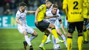 Sportminister Van Rijn: heb geen zak geld klaarliggen voor het betaald voetbal
