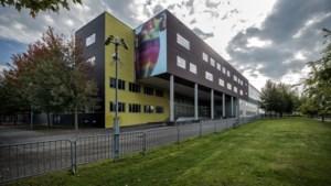 Campus Kerkrade nagenoeg hersteld en klaar voor gebruik, officiële heropening in najaar