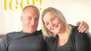 Boer zoekt vrouw: is er vuurwerk buiten het zicht van de camera's?