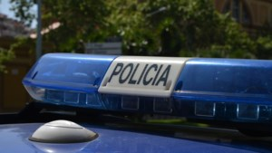 Spaanse politie arresteert man op verdenking van aanslagplannen
