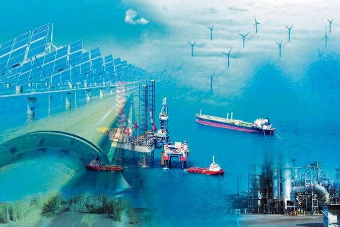 Limburg wil draaischijf voor waterstof worden