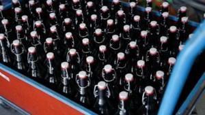 Duitse brouwerij geeft 2600 liter bier weg