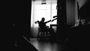Coronadrama: justitie onderzoekt 35 doden in Zweeds verzorgingshuis