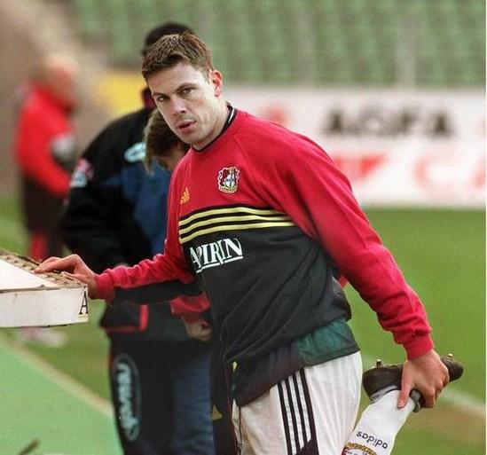 Erik Meijer over hervatting Bundesliga: grote club wint niet zomaar van kleine club