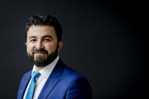Öztürk stopt volgend jaar als Kamerlid Denk