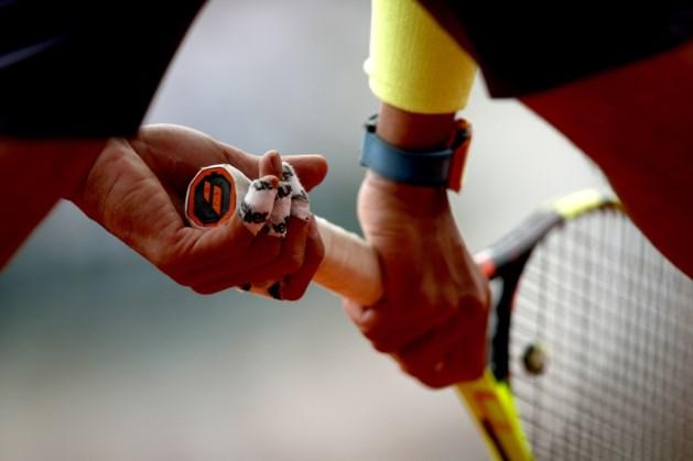 Roland Garros mogelijk zonder publiek gespeeld