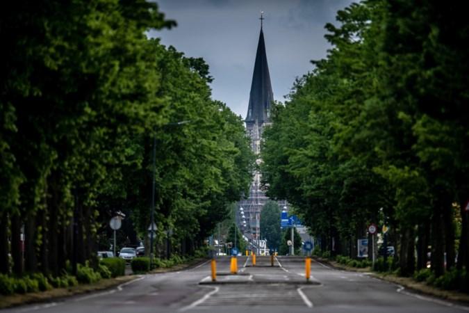Sittardse buurt slaat alarm: Rijksweg Noord 'Jos Verstappen-circuit'