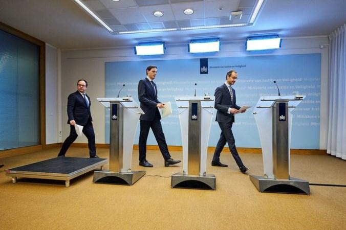 Politiek kibbelt over noodpakket 2.0: wie krijgt wat?