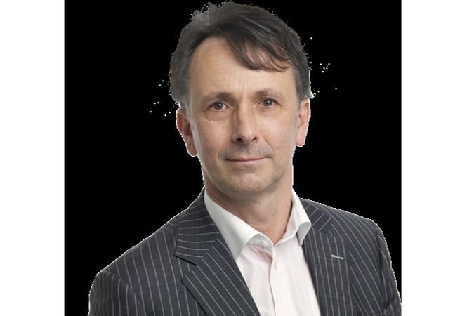 Zeg het maar Frank Bessems, voorzitter van Geleense De Flaarisse