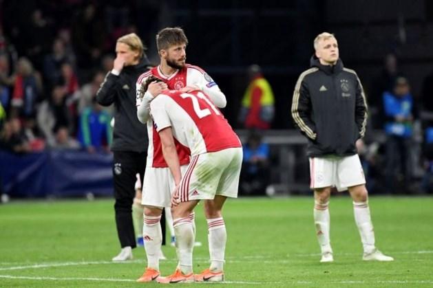 UEFA overweegt kwalificatieduels te schrappen