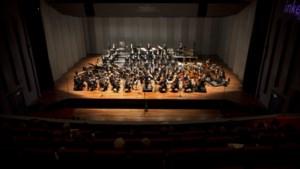 Philharmonie zuidnederland zoekt naar alternatief programma