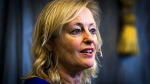 Oud-minister Bussemaker vreest voor stijging daklozen