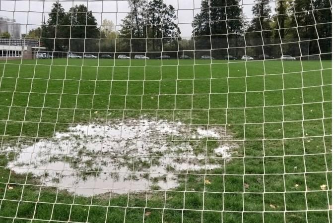 Fractie wil snel duidelijkheid over sportcomplex SV Geuldal