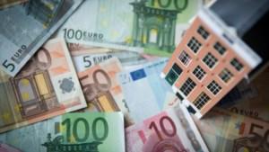 Vereniging Eigen Huis pleit voor gelijke crisisbehandeling hypotheek