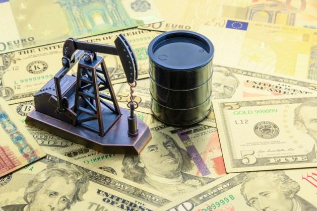 Saudi-Arabië verlaagt olieproductie om prijs weer omhoog te krikken