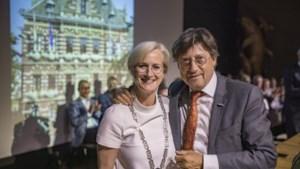 Burgemeester Dassen-Housen mag tijdelijk buiten Kerkrade blijven wonen