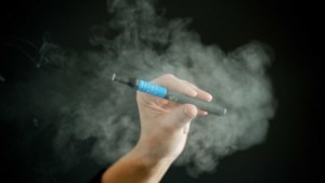 Onderzoek wijst uit dat e-sigaret schadelijker is dan gedacht