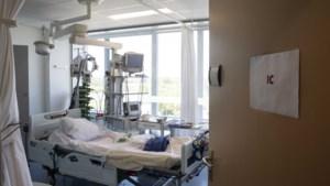 Limburgse ziekenhuizen: geen snelle uitbreiding ic-capaciteit