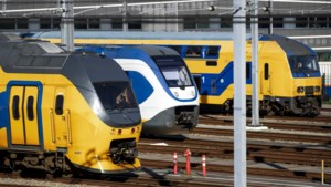Rijk houdt zelf inkomsten van trein Eindhoven-Venlo-Düsseldorf