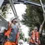 Verlichting fietspaden Weert kost ruim 7,5 ton