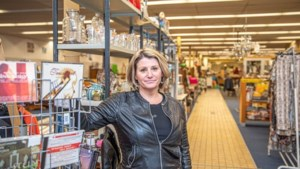 Menselijk strottenhoofd ontdekt in kringloopwinkel: 'Ik schrok me rot'