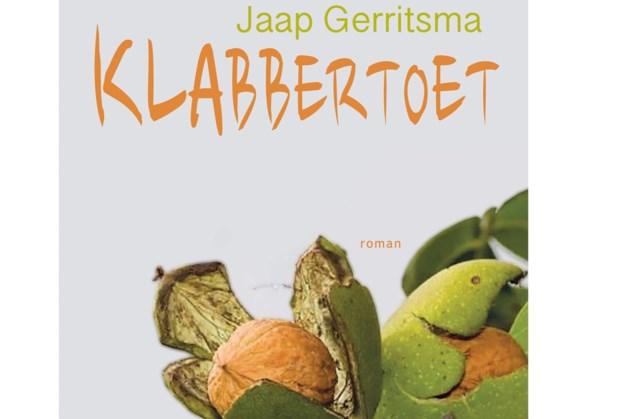 Jaap Gerritsma schrijft roman met Heuvelland als decor