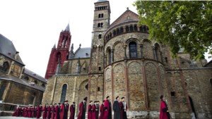 Medewerkers universiteiten krijgen 3 procent loonsverhoging