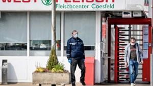 Roep om meer controle op naleven coronarichtlijnen in slachthuizen