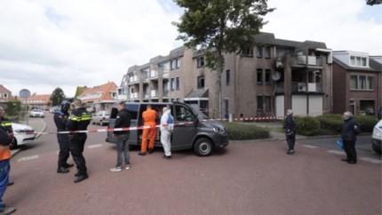 Twee personen komen om het leven bij brand in appartementencomplex