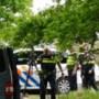 Politie schakelt hulp van publiek in om identiteit dode man in De Meinweg te achterhalen