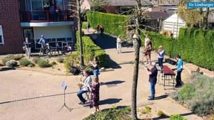 Documentaire over 'rampendorp' Kessel: de hechte gemeenschap achter de cijfers
