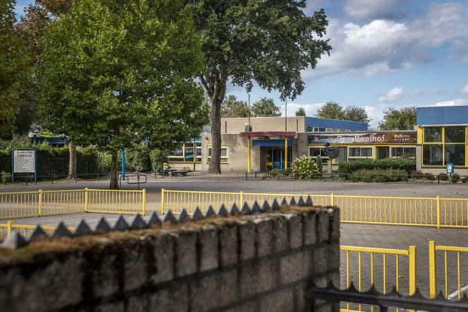 Scherpe discussie over bouw basisschool Den Doelhof: 'Niet alle reserves naar één school in Meijel'