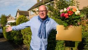 Kerkradenaren winnen 1 miljoen euro bij Postcode Loterij
