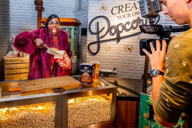 Kuchschermen en voorverpakte popcorn: met deze regels mag je weer naar de bioscoop