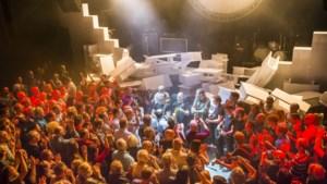 Directeuren: voortbestaan Limburgse poppodia bedreigd