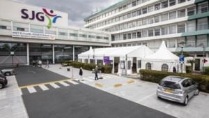 Nieuwe krachtproef ziekenhuizen, stuwmeer aan uitgestelde zorg