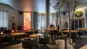 Topkoks Maastrichts sterrenrestaurant Beluga begraven strijdbijl en treffen schikking