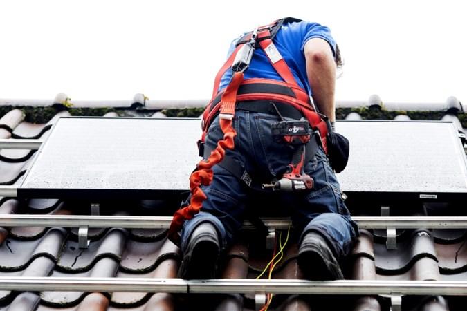 Provincie Limburg leent Enexis ruim 80 miljoen euro voor verzwaring elektriciteitsnet