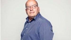 Fred Teeven: 'Wakker lag ik na een gesprek met de moeder van Nicky Verstappen'