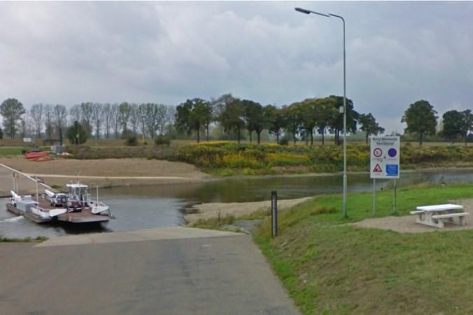 Nieuwe parkeerplaatsen bij Steinse trekpleisters