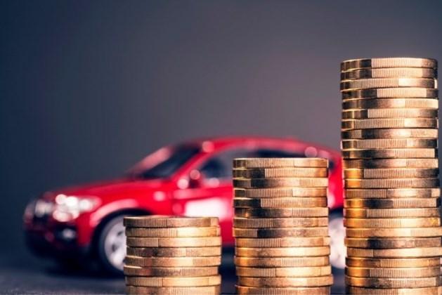 'Premie voor autoverzekering daalt hardst in Maastricht'