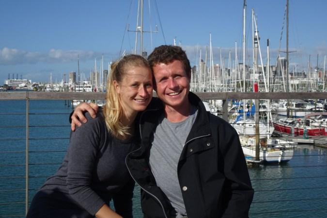 Limburgse wereldburgers in coronatijd: Maud Gubbels uit Geleen in Nieuw-Zeeland