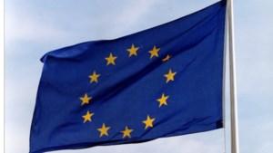 Brussel sleept Nederland voor rechter om belasten pensioenen
