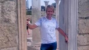 Limburgse wereldburgers in coronatijd: Robin Dolstra uit Heerlen in Rusland