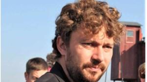 Limburgse wereldburgers in coronatijd: Robin Rook uit Kerkrade in Polen