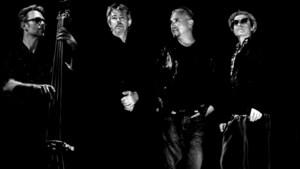 De likes zijn nu het applaus voor roemruchte Maastrichtse bluesrockband The Liberators